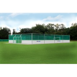 "Sport-Thieme Soccer-Court ""Arena Pro"""