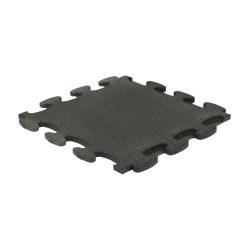 """Gum-Tech Sportboden  """"Puzzle 3D Gymallrounder"""""""