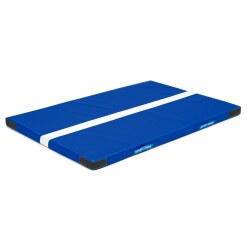 Tapis de gymnastique Sport-Thieme « Coach Standard »