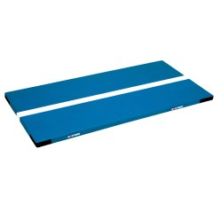 Tapis de gymnastique Sport-Thieme « Coach Advanced »
