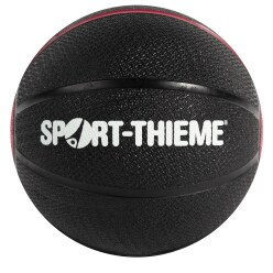 Medecine ball Sport-Thieme « Gym »