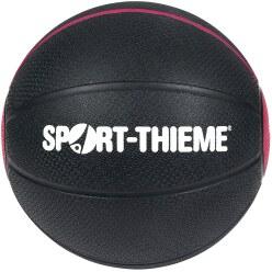 Medecine ball Sport-Thieme Medecine ball en caoutchouc