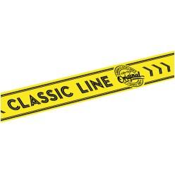 "Gibbon Slackline  Ersatz-Line ""Classic"""