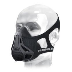 Phantom Trainingsmaske