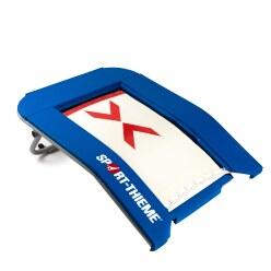 Booster Board Sport-Thieme