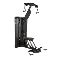 """Inspire Armtrainer """"Dual Gym"""""""