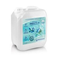 Désinfectant « Anolyt-B » Bidon de 10 l