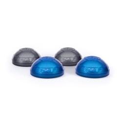 Bosu Balance Pods 4 Pods