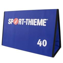 "Sport-Thieme Hürden ""Cards"""
