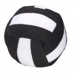 """Spordas Spielball """"Bumball"""""""