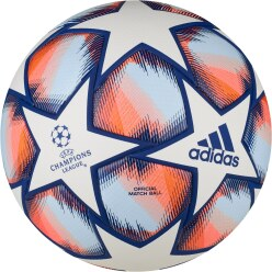 "Ballon de football Adidas ""Bundesliga Brillant APS"""