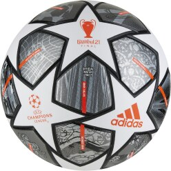 "Adidas Fussball ""UCL Finale Pro"""