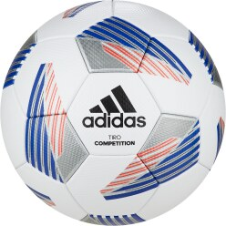 Ballon de football Adidas « Tiro Com »