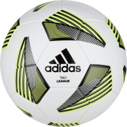 "Adidas Fussball ""Tiro League TSBE"""