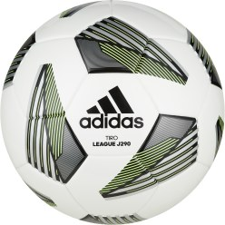"Adidas Fussball ""Tiro League Junior"""