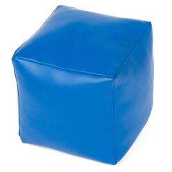 "Sport-Thieme Softwürfel ""Cube"""
