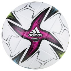 "Adidas Fussball ""Conext21 League"""