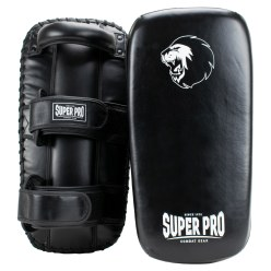 "Super Pro Handschlagpolster  ""Thaipad"""
