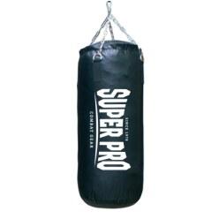 """Super Pro Boxsack  """"Classic"""""""