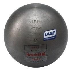 Nishi Poids de compétition « Competition Premium»