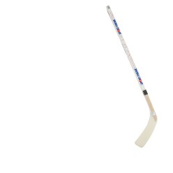 "Sport-Thieme Streethockey-Set ""Kinder"""