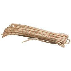 Câble en kevlar