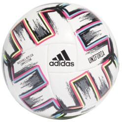 "Adidas Fussball ""Unifo Com"""