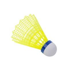 Sport-Thieme Volants de badminton « FlashOne »