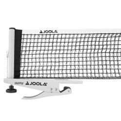 "Joola Tischtennisnetz-Garnitur ""Snapper"""