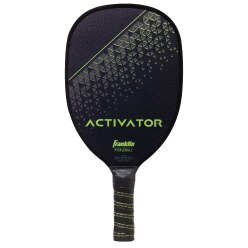 "Pickleball-X Paddle ""Activator"""