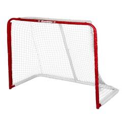 "Franklin Streethockey-Tor ""Metall"""