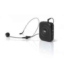 "RCS Tragbarer Sprachverstärker ""Sound-Belt 2"""