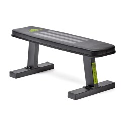 "Adidas Flachbank ""Performance Flat Bench"""