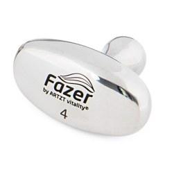 "Artzt Vitality® Faszien-Tool ""Fazer"""