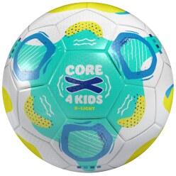 """Sport-Thieme Fussball """"CoreX4Kids X-Light"""""""
