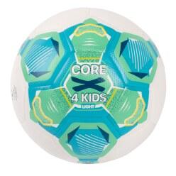 """Sport-Thieme Fussball """"CoreX4Kids Light"""""""