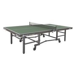 "Sponeta Tischtennisplatte  ""S 8-36 / S 8-37"""