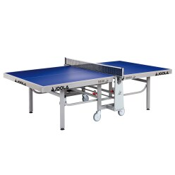 Table de tennis de table Joola « 5000 » ITTF