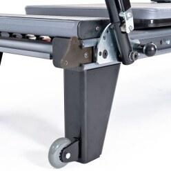 Balanced Body Allegro Retrofit Kit