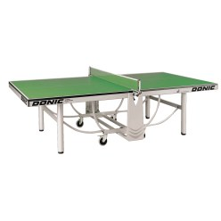 Table de tennis de table Donic « World Champion TC »