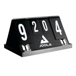 Compteur de points Joola® « Pointer »