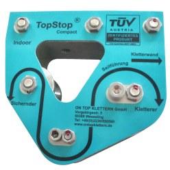 OnTop® Seilbremse TopStop® Compact