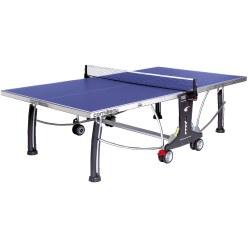 "Cornilleau® Tischtennisplatte ""Sport 300 S Outdoor"""