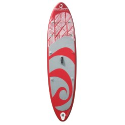 """Spinera SUP-Board """"Professional Rental"""" 12'0"""