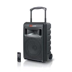 """RCS Musikanlage  """"Digital Sound-Center DSC-101"""""""