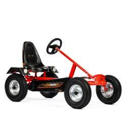 "Dino Cars Gokart ""Sport F Professional"""