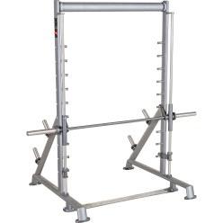 Sport-Thieme® Multipresse