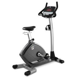 "BH Fitness Ergometer  ""H720"""
