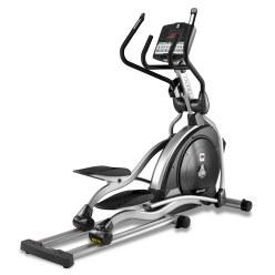 """BH Fitness Crosstrainer """"G815"""""""