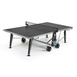 Table de tennis de table Cornilleau